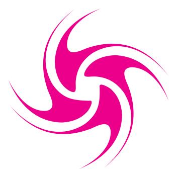sectortoplogo_trans